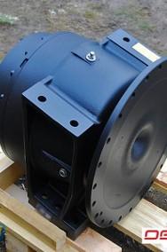 Silnik, przekładnia do betonomieszarki, pompa hydrauliczna, pompa Rexroth do pompogruszki CIFA-2