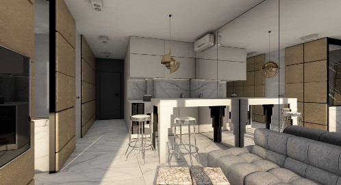 Ekskluzywny apartament z Jacuzzi Stary Rynek ul. Rybaki 1