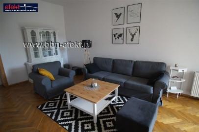 Mieszkanie Bielsko-Biała Centrum