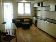 Mieszkanie do wynajęcia Wrocław  ul. Strońska – 49 m2