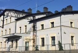 Lokal Kościan, ul. Dworcowa