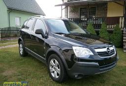 Opel Antara 2,0cdti 150KM