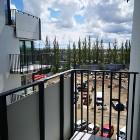Mieszkanie na sprzedaż Szczecin  ul. Bronowicka – 30 m2