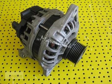 Alternator Fiat Ducato 2.3 EURO5 Fiat Ducato