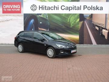 Opel Astra K Astra V Sports Tourer 1.6 CDTI Enjoy