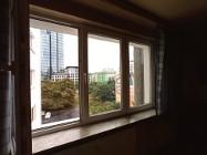 Mieszkanie na sprzedaż Warszawa Wola ul. Złota – 37.3 m2