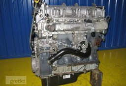 Silnik Iveco Daily 3.0 bez Osprzętu [Słupek] Euro 4 Iveco Daily