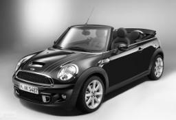 MINI Cabrio II Negocjuj ceny zAutoDealer24.pl