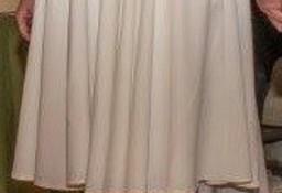 sukienka ślubna/wieczorowa/wizytowa