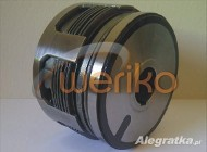 **Nowe sprzęgło elektromagnetyczne 3KL5 ** Tanio! tel. 603 860 55