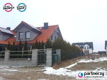 Dom Banino, ul. Lotnicza