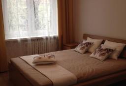 Atrakcyjne dochodowe mieszkanie - najemcą FIRMA