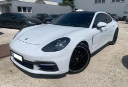 Porsche Panamera Panamera II Pneumatyka Panorama Faktura Vat 23%