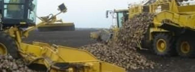 Ukraina.Sprzedam PGR 1000ha w jednym areale,dzialki rolno-lesne,atrak-1