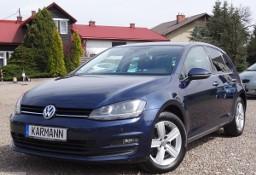 Volkswagen Golf VII 2.0TDI 150PS Comfortline Bi Xenon Park Asist 12700