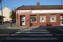 Lokal Złoczew
