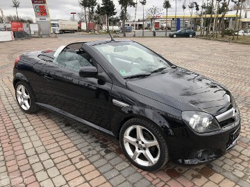 Opel Tigra B 1.8 Sport