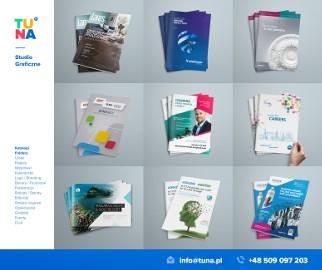 ulotki projekt, wydruk ulotek, druk ulotki, projektowanie ulotek, druk offsetowy, druk cyfrowy, projekt graficzny, skład dtp