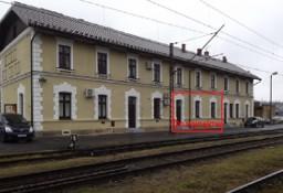 Lokal Gorlice, ul. Bardiowska 4