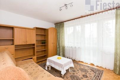 Mieszkanie Legionowo, ul. Ogrodowa