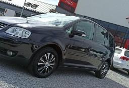 Volkswagen Touran I Telefon !!! Hak !!!