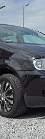 Volkswagen Touran I Telefon !!! Hak !!!-3