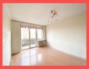Mieszkanie na sprzedaż Warszawa Stary Mokotów ul. Ligocka – 52 m2