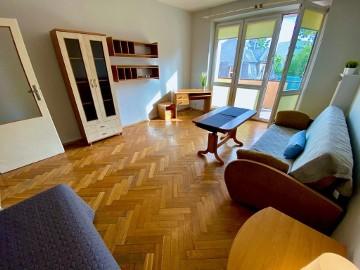 Mieszkanie Łódź Śródmieście, Śródmieście, ul. Jaracza