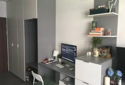 Mieszkanie Katowice Centrum, ul. Pulaskiego 19 Śliczna Nowoczesna z Parkingiem