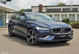 Volvo V60 II Nowy model, Spełniamy marzenia najtaniej!