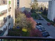 Mieszkanie na sprzedaż Łódź Radogoszcz ul. Syrenki – 86 m2