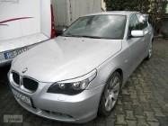 BMW SERIA 5 525 D