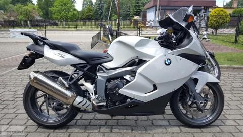 BMW K 1300 S K1300S
