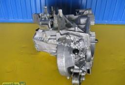 Skrzynia biegów Fiat Ducato / Citroen Jumper / Peugeot Boxer 2.2 Jtd / Hdi Model 2008 6-BIEGOWA Fiat Ducato