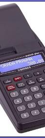 NOWA kasa fiskalna DATECS MALUCH PLUS. Autoryzowany serwis Nowogard.-4