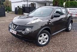 Nissan Juke Zadbany - Bezwypadkowy - Niski Przebieg - RATY -