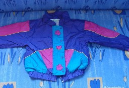 kurtka dziewczęca rozmiar 86
