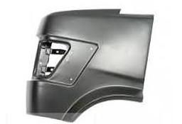 MERCEDES 207-410 BŁOTNIK PRZEDNI LEWY LUB PRAWY PRZÓD Mercedes-Benz 207