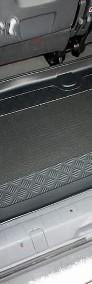 CITROEN JUMPY II od 2007 do 2016 r. L2 - LWB mata bagażnika - idealnie dopasowana do kształtu bagażnika Citroen Jumpy-4