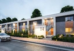 Nowe mieszkanie Chorzów Chorzów Batory