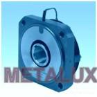 ETM 056 hamulec/sprzęgło/elektropsrzęgło