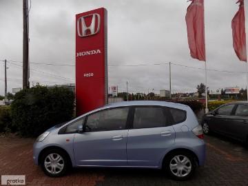 Honda Jazz III 1.2 Trend
