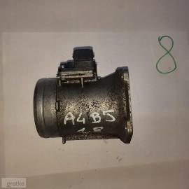 AUDI A4 B5 1.8 PRZEPŁYWOMIERZ 037906461B
