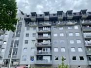 Mieszkanie na sprzedaż Wrocław Stabłowice ul. Wełniana – 67.81 m2
