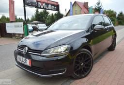 Volkswagen Golf VII 1.2 TSI-105Km,Parctronic,Xenon,Klima...