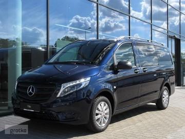 Mercedes-Benz Vito W639 116
