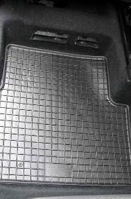 NISSAN X-TRAIL III T32 od 08.2014 r. do teraz dywaniki gumowe wysokiej jakości idealnie dopasowane Nissan X-trail-2