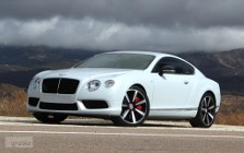 Bentley Continental II [GT] Negocjuj ceny zAutoDealer24.pl