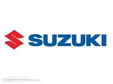 ZESTAW SPRZĘGŁA TARCZA DOCISK ŁOZYSKO SUZUKI SWIFT LUBLIN Suzuki Swift-1