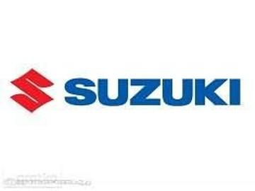 ZESTAW SPRZĘGŁA TARCZA DOCISK ŁOZYSKO SUZUKI SWIFT LUBLIN Suzuki Swift
